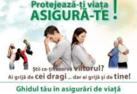 Noi reguli in piata asigurarilor de viata: Asiguratii au dreptul la informatii suplimentare