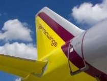 Germanwings da startul...