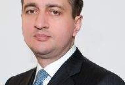 Avocatii bpv Grigorescu Stefanica au asistat RTZ & Partners in vanzarea activelor Moldomin