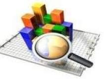 BCR si Enterprise Investors...