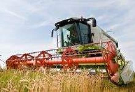 Cum vrea gigantul american Cargill sa profite de potentialul agricol 'grozav' al Romaniei