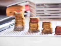 Moody's: Romania are deficite...