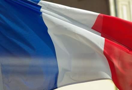 ALEGERI IN FRANTA: Autoritatile franceze au evacuat mai multe sectii de votare din motive de securitate
