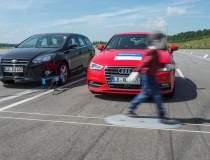 Una din patru masini nou...