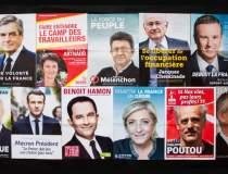 Alegerile din Franta, sub...
