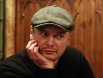 Catalin Dorian Florescu, un...