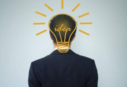 Idei de afaceri profitabile pe care le poti incepe cu maxim 5.000 de euro