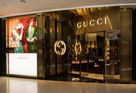 Care sunt cele mai bune zece companii din industria de fashion pentru care sa lucrezi