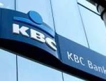 KBC Securities redevine Swiss...
