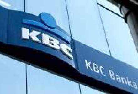 KBC Securities redevine Swiss Capital dupa ce belgienii ies din actionariat