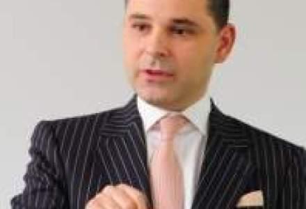 Alexandrescu, Alico: Romania este inca departe de o reforma reala in Sanatate