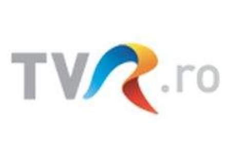 TVR rupe contractul cu regia de publicitate Splendid Media