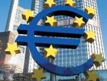 UE, FMI si Atena negociaza...