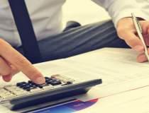 CDR: Impozitul pe venitul...