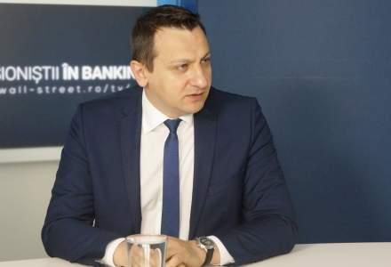 Directiva PSD2: ce inseamna trecerea la un sistem de tip open banking