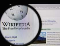 Wikipedia a inceput lupta...