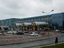 Konieczny, FP: Aeroportul...