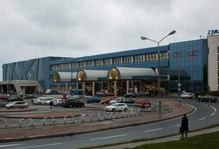 Konieczny, FP: Aeroportul Bucuresti ar trebui sa isi extinda terminalul cu banii din IPO