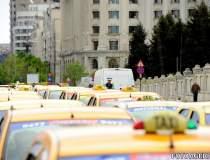 Taximetristii au ajuns la un...