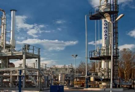 Ministerul Energiei respinge dividendele Romgaz si revoca patru administratori