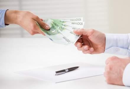 Ovidiu Fer: Procesul de restituire din Romania va fi de durata. Vom cumpara puncte ANRP si dupa inchiderea ofertei