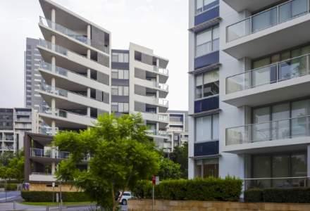 Preturile locuintelor inca nu au depasit nivelul din 2010. Ce s-a intamplat in piata rezidentiala in primul trimestru?
