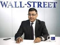 Hassan, Deloitte: Protestele...
