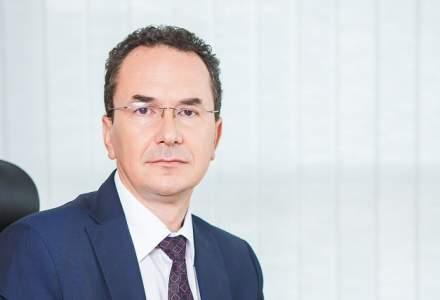 Cifra de afaceri Dacia a crescut cu 8% anul trecut, iar profitul cu 15%