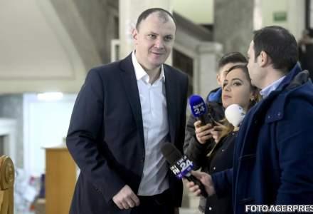 Ministrul Justitiei: Documentele pentru extradarea lui Ghita au fost trimise miercuri in Serbia