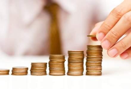 Ministerul Transporturilor vrea sa creasca salariile angajatilor CNAIR