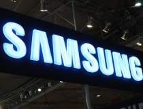 Samsung a avut cel mai bun...