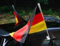 Parlamentul german a aprobat...