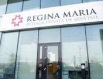 Regina Maria deschide o...