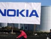 Plecarea Nokia, o lovitura de...