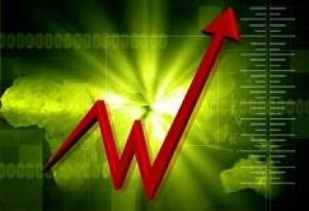 Topul intermediarilor in septembrie: Un broker a urcat 23 de locuri