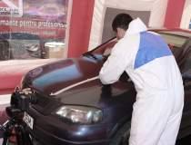 Policolor Automotive lanseaza...