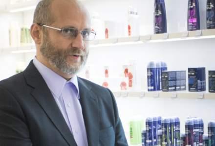 Farmec investeste 100.000 euro in doua noi magazine Gerovital. Reteaua ajunge la sase locatii