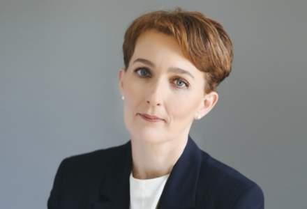 UNSAR o numeste pe Sorana Mantho in functia de director general