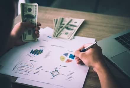 Cum sa construiesti un business reusit: sfaturi de la antreprenori romani de succes