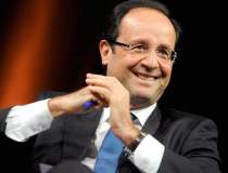 Hollande le cere francezilor...