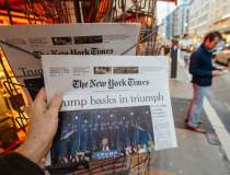 New York Times isi pierde...