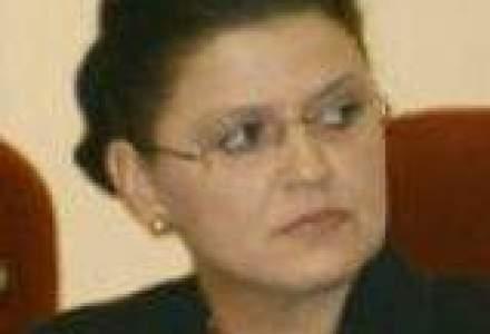 Boagiu: Ne trebuie acordul Bechtel pentru desecretizarea contractului autostrazii Transilvania