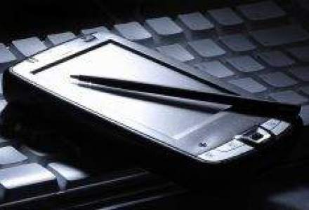 Lacuna in securitatea unor telefoane HTC permite accesul la SMS-uri sau localizeaza utilizatorii