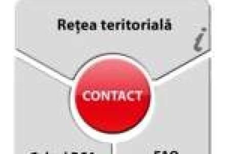 Omniasig a lansat o aplicatie pentru utilizatorii de telefoane cu Android