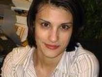 Cristina Mosteanu (Kraft) -...