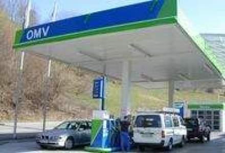 OMV vrea sa plece din mai multe tari est-europene. Romania nu este printre ele