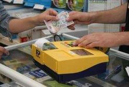 Clientii NextGen, detinuta de Romtelecom, pot plati facturile prin PayPoint