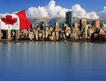 Romanii vor circula in Canada...