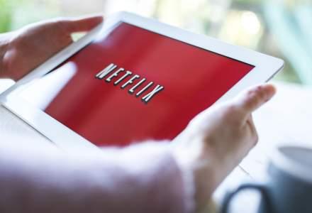 """Hackerul care a cerut rascumparare de la Netflix a publicat noul sezon al serialului """"Orange Is The New Black"""""""