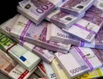1 Mai cu bani: cat au...